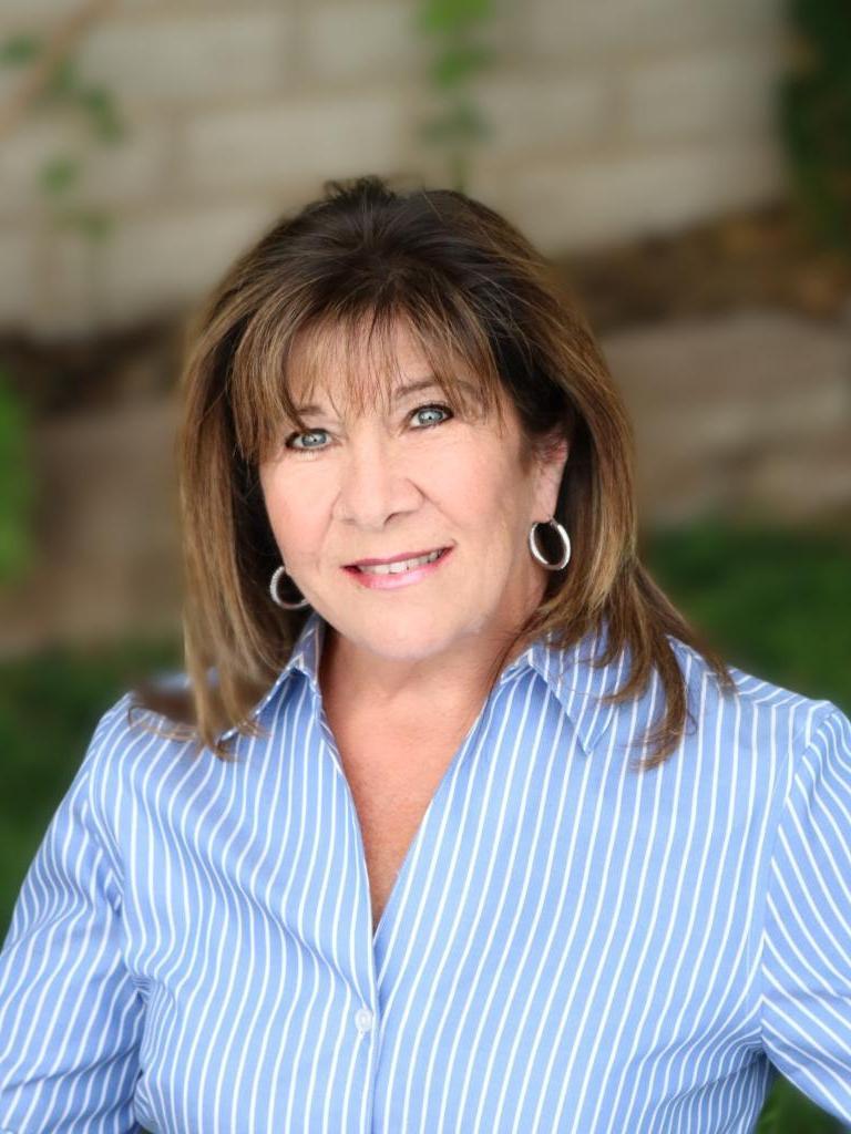 Wendy Riverman Profile Photo