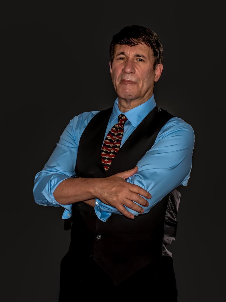 Avery Meizner profile image