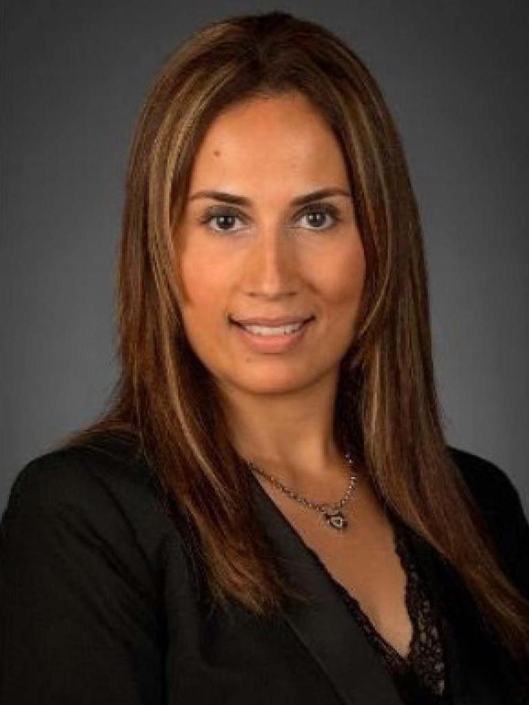 Jessica Peña profile image
