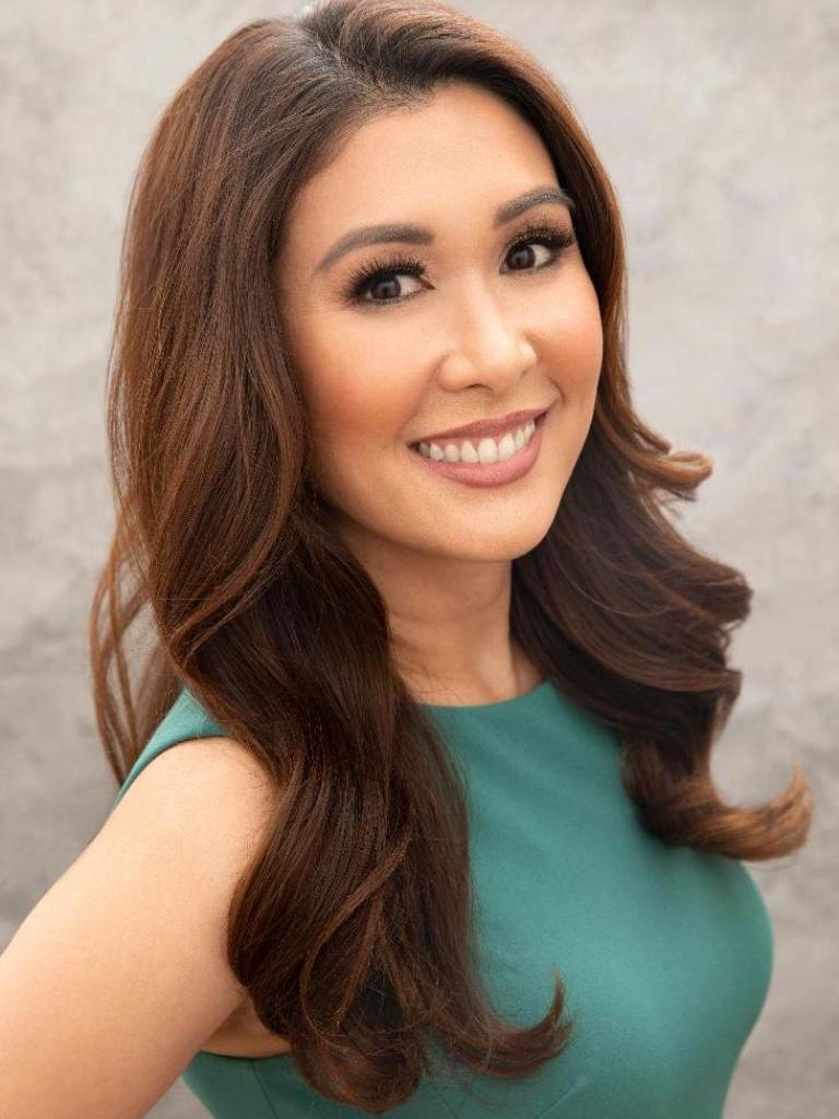 Mabelle Galante Profile Photo