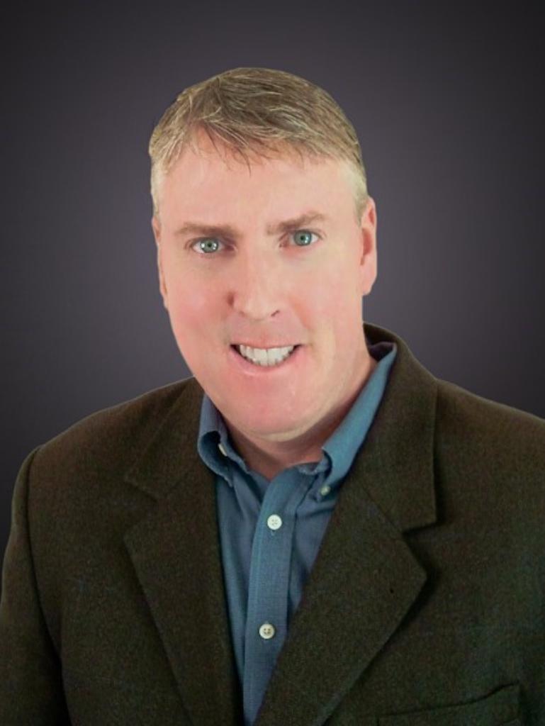 Bill Norman Profile Photo