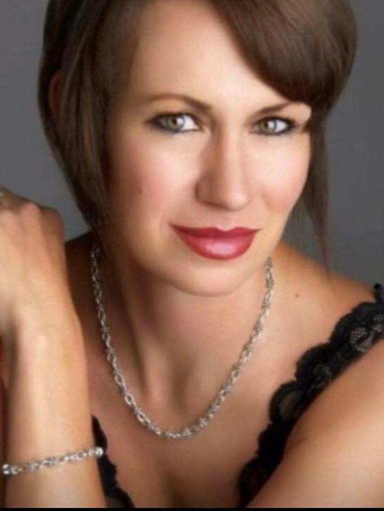 Lauren Mueller-Skinner Profile Photo