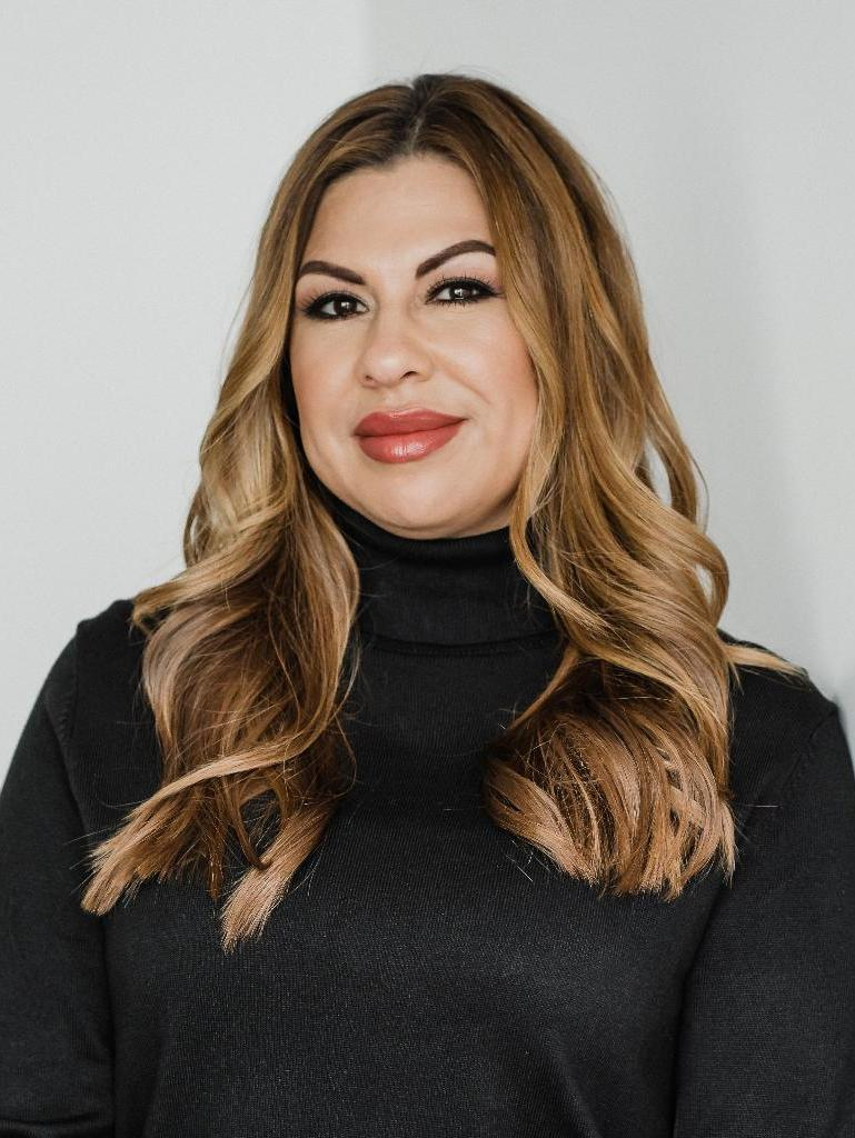 Lesley Picchione Profile Photo