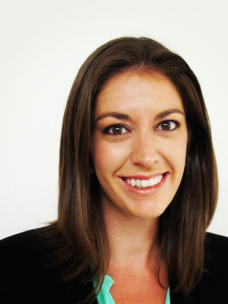 Becca Owen profile image