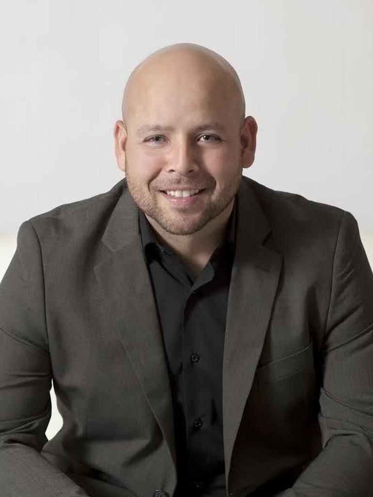 RJ Garciduenas Profile Photo