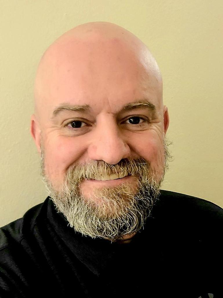 Pete King Profile Photo