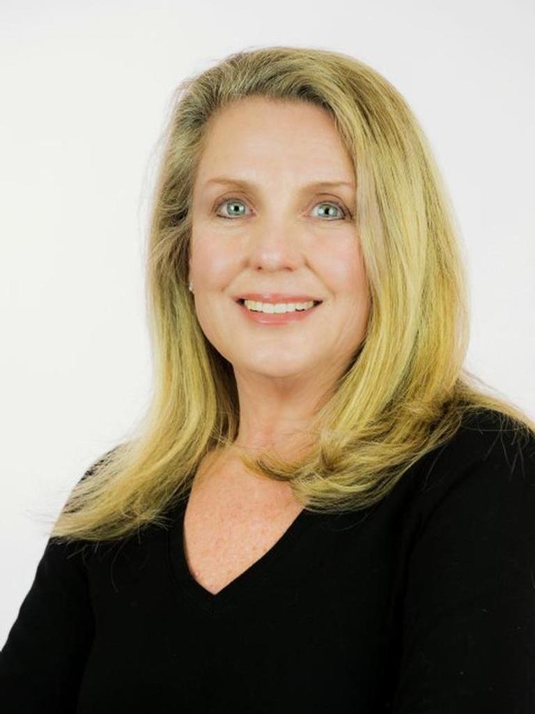 Joan Wagner Profile Image