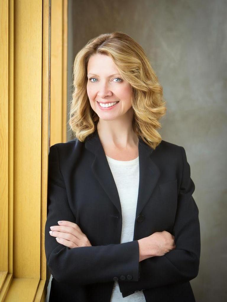 Adrian Montgomery Profile Photo