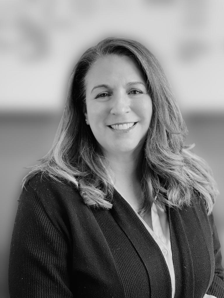 Katherine Fox Profile Photo