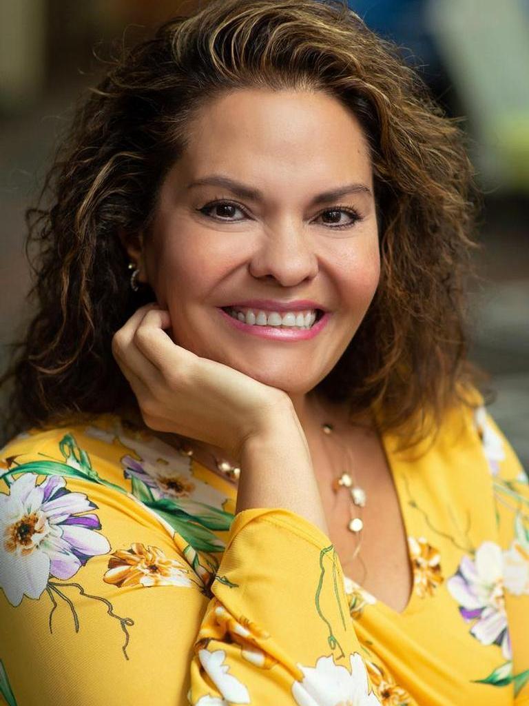 Priscilla Chavez Profile Photo