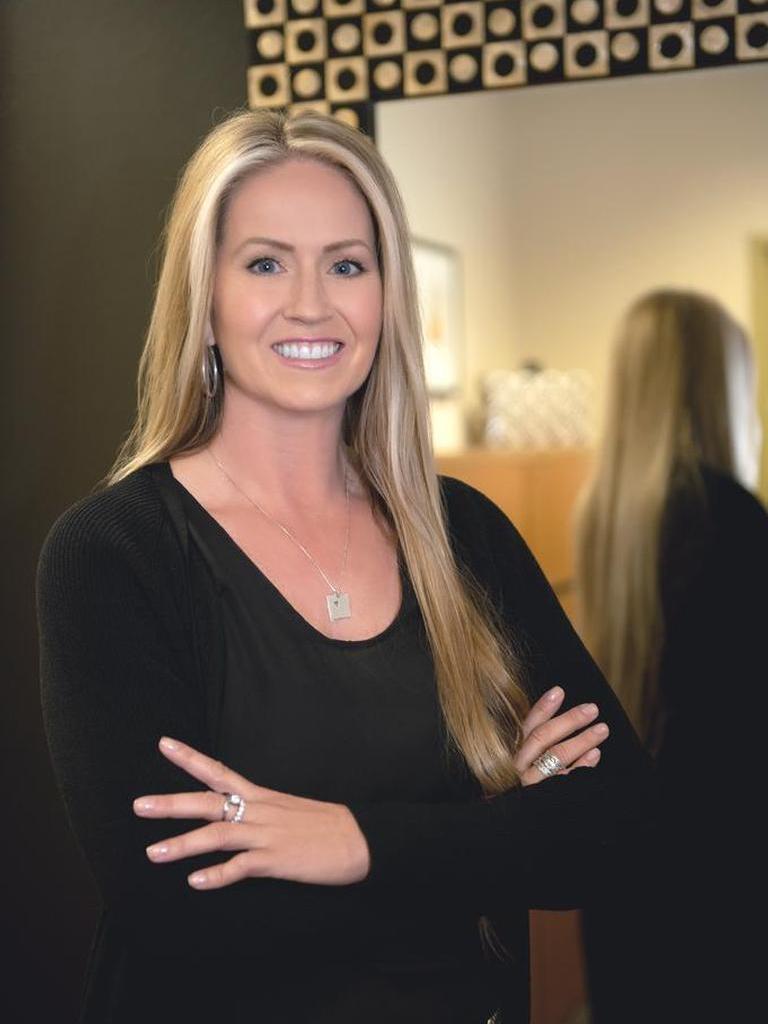 Tanya Ansley Profile Photo