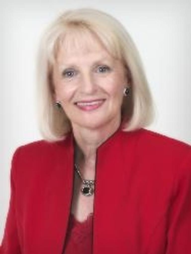 Deanna Talbot