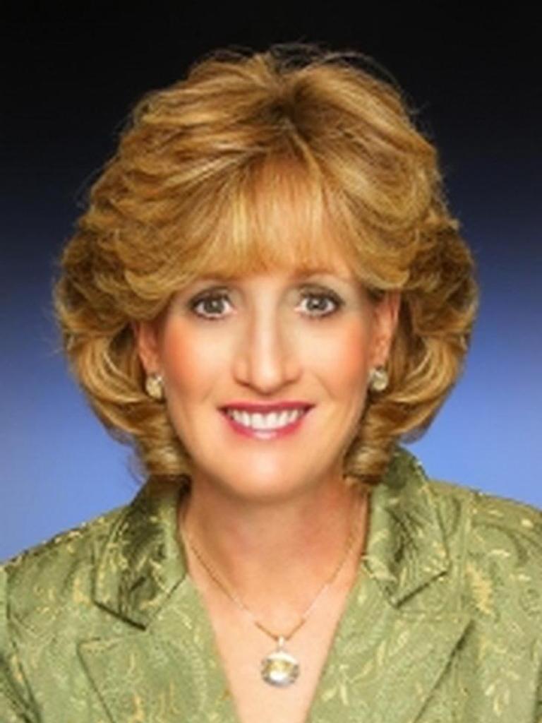 Kelly Sullivan Profile Photo
