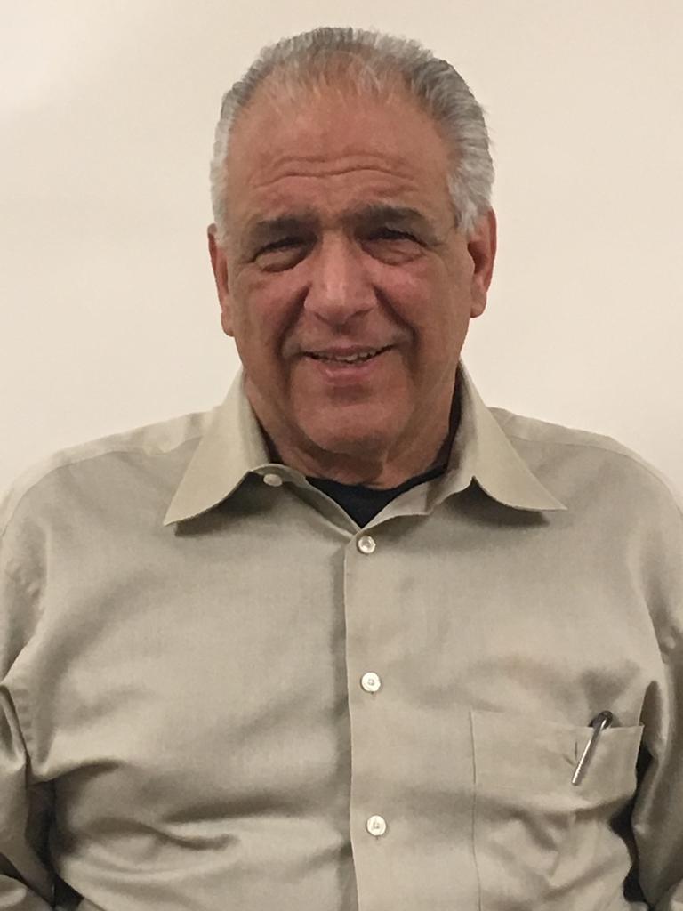 Jim Craco Profile Photo