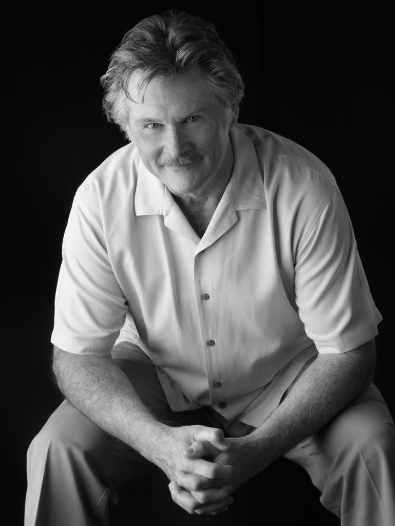 Keith MacRae Profile Photo