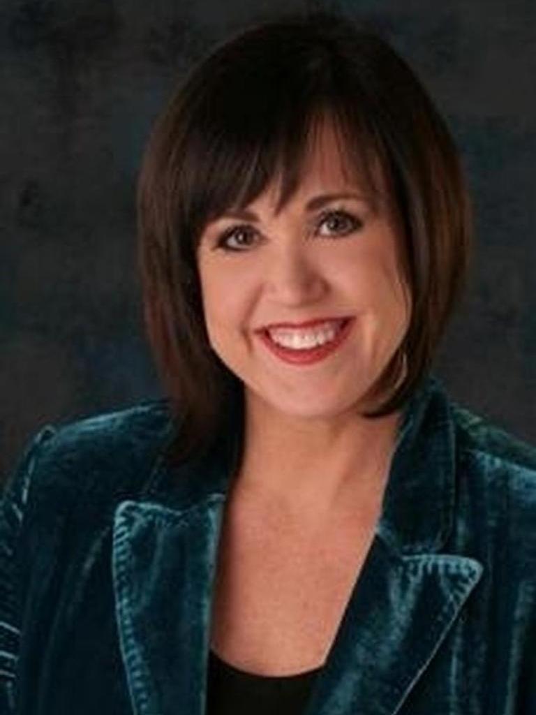 Cheryl Kane Profile Image