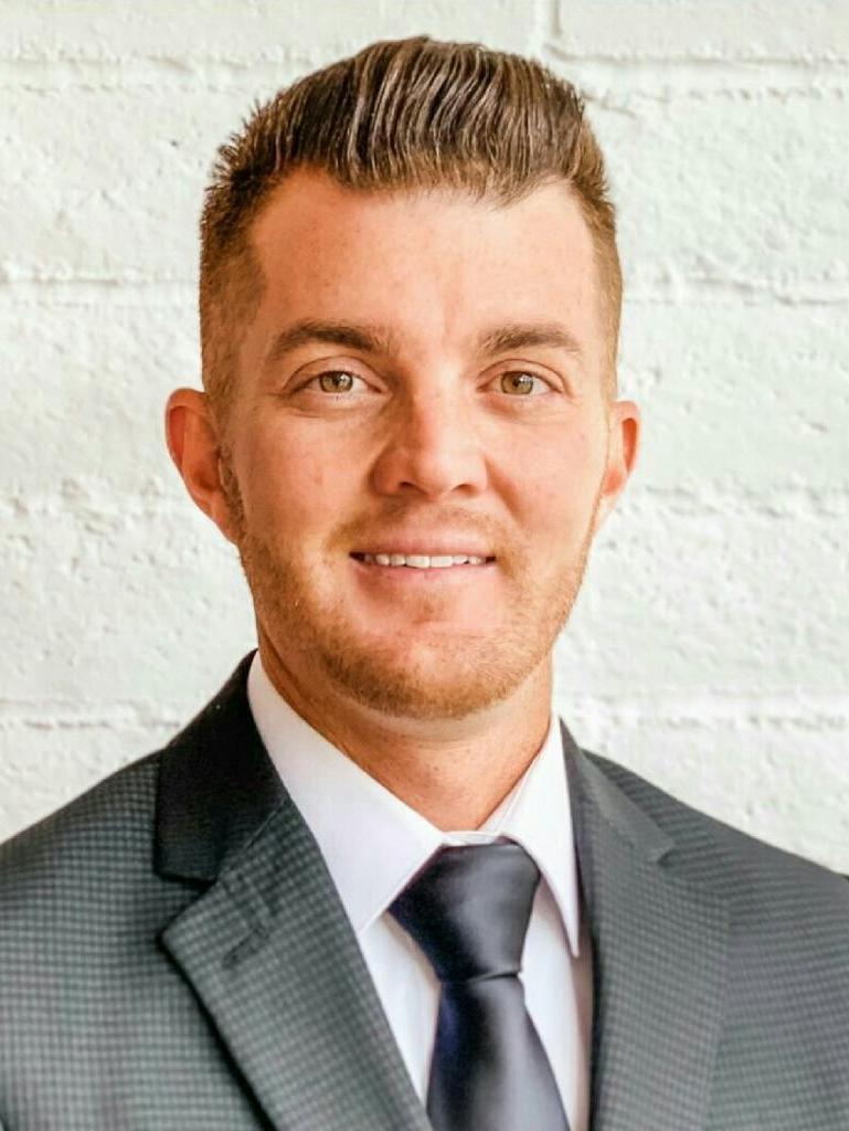 David Castillo Profile Photo