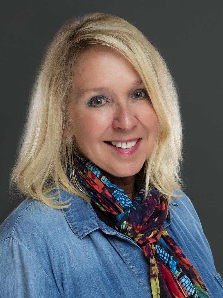Joi Banks-Schmidt Profile Image