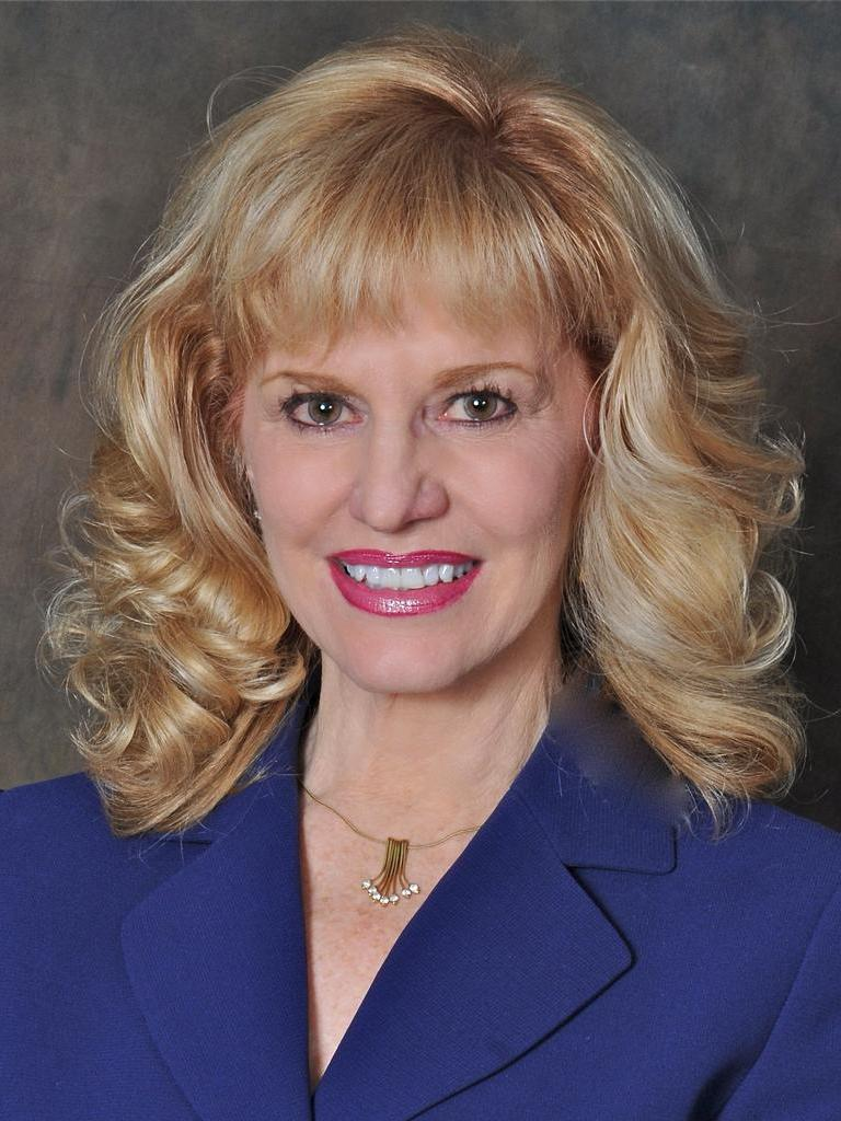 Cathy Conn profile image