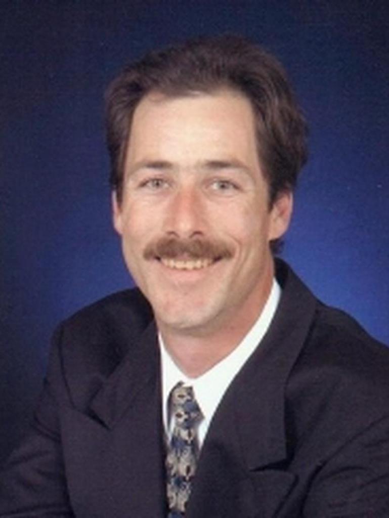 Stephen Herkenhoff Profile Image