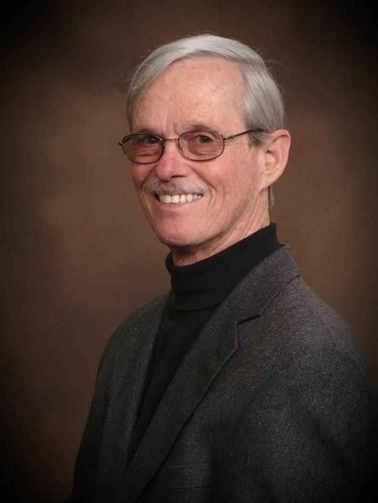 Gerry Williams Profile Photo