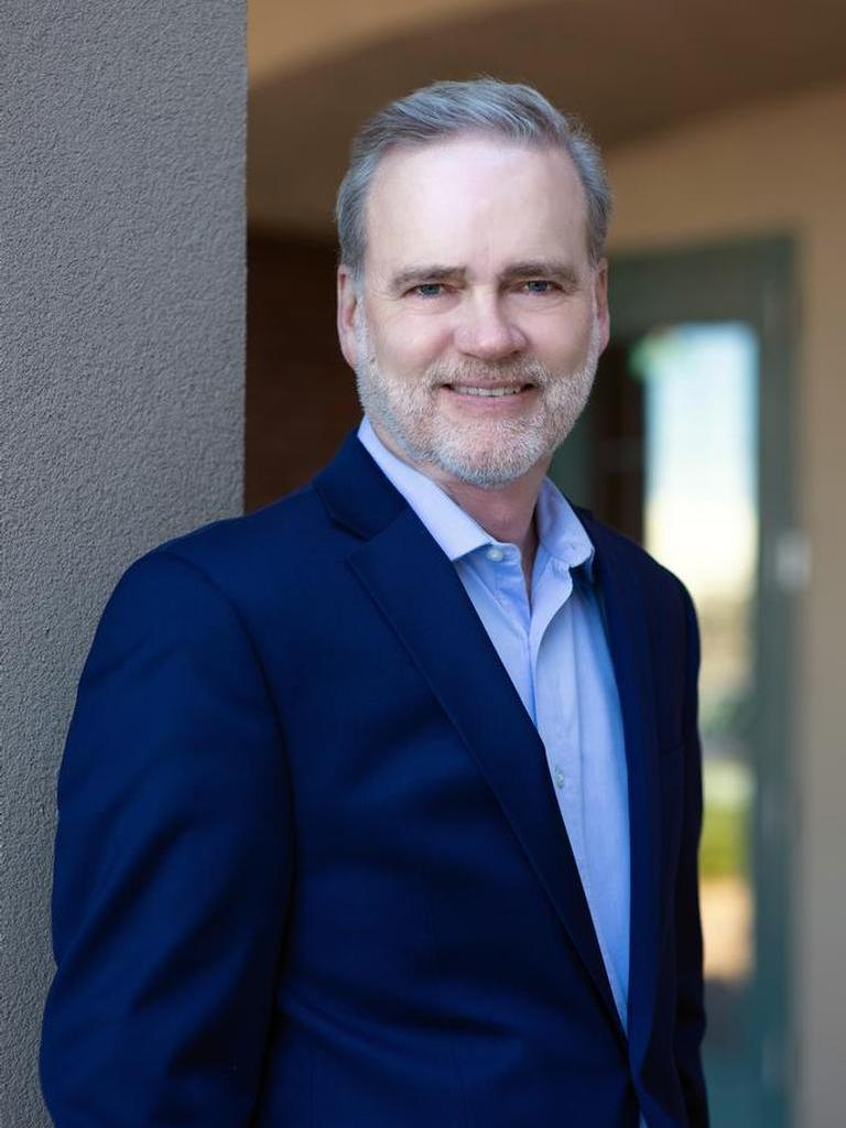 Greg Lobberegt Profile Image