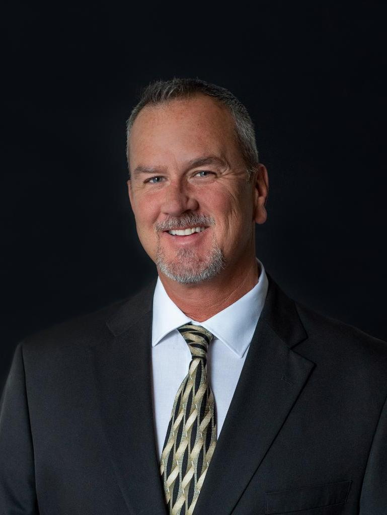 Tony Ilfeld Profile Photo