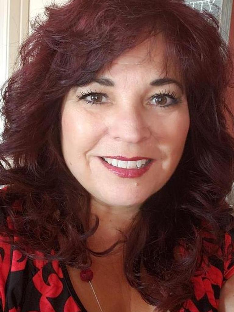 Dee Dee Cordova profile image
