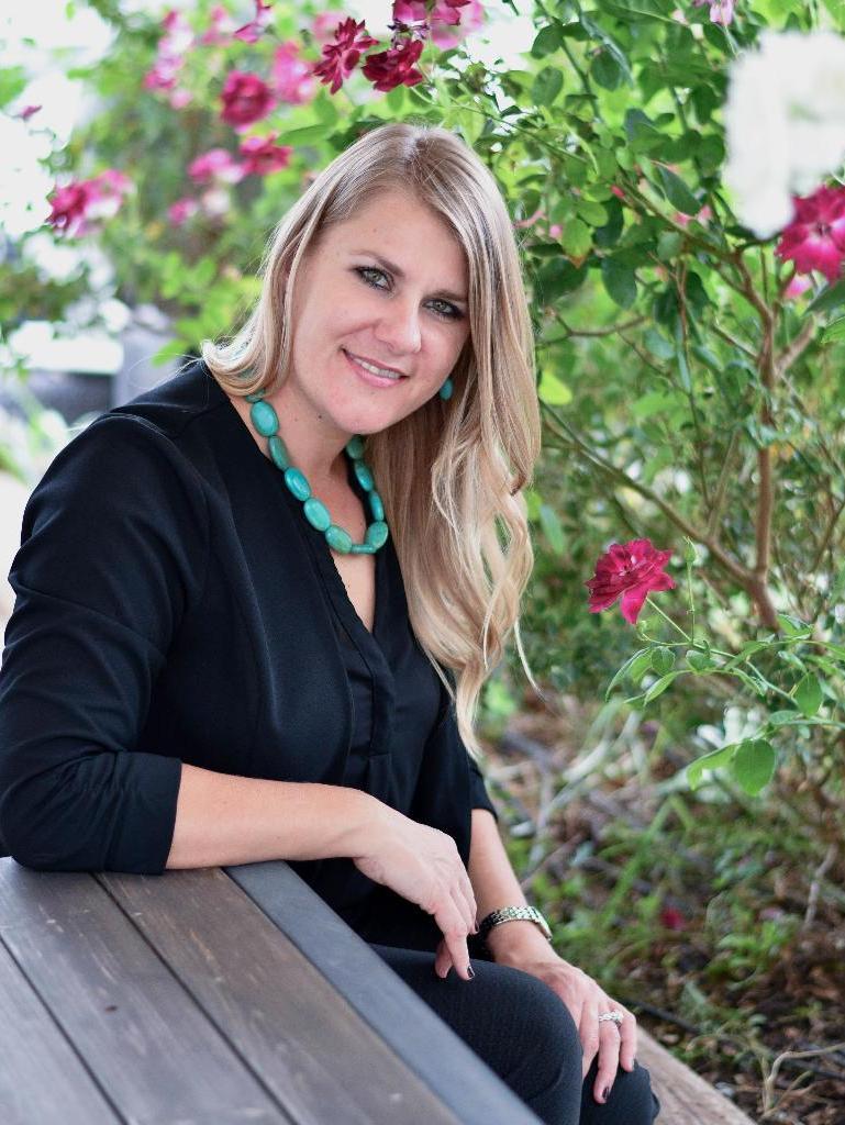 Heidi Rodriguez Profile Photo