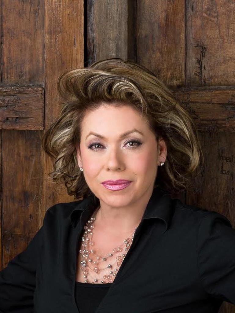 Melissa Mauser Profile Photo