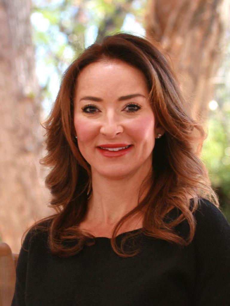 Lanya Androlewicz Profile Photo