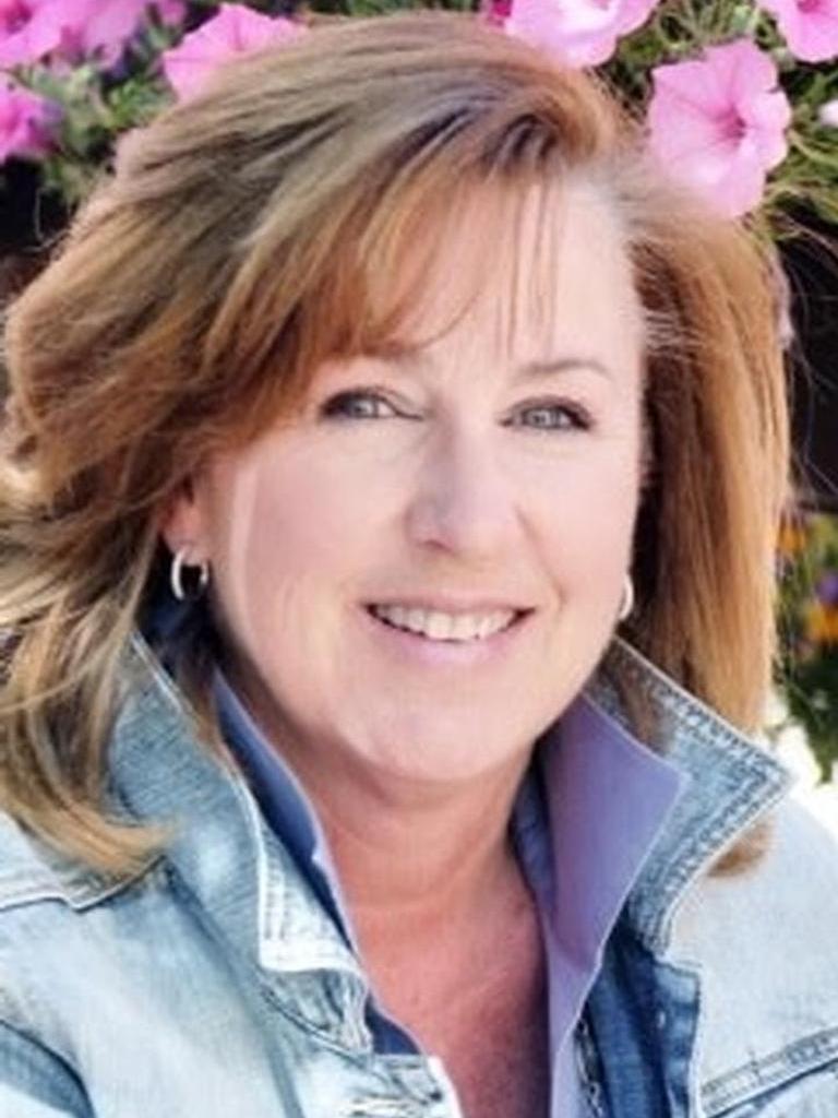 Carolyn G Pratt Profile Photo
