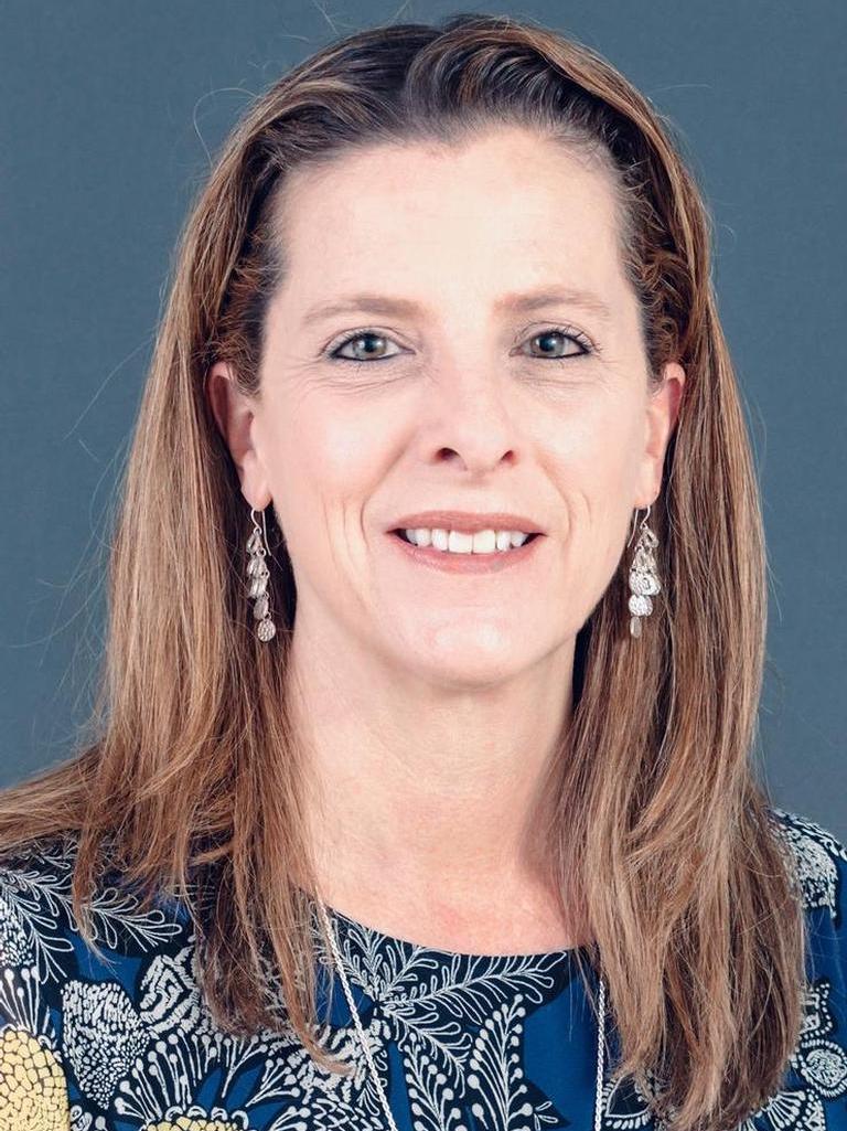 Jill Stafford Profile Photo