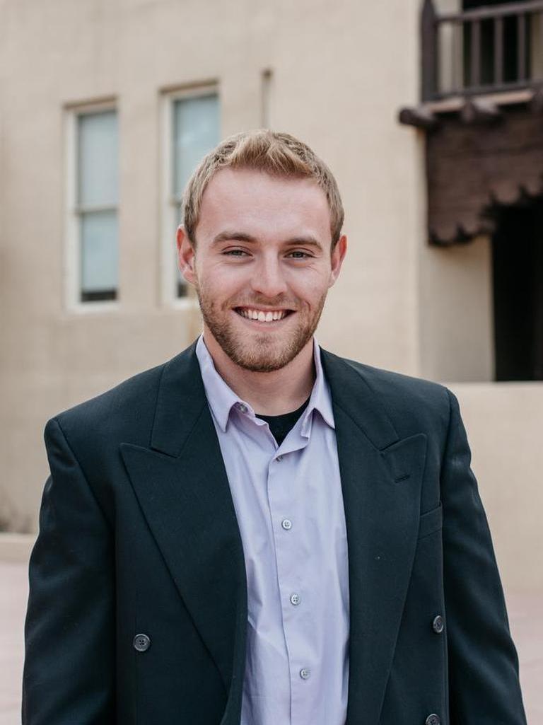 James DeMay Profile Photo