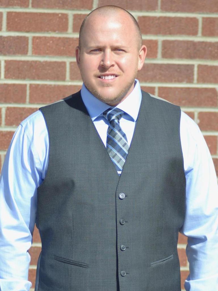 William Aplin Profile Photo