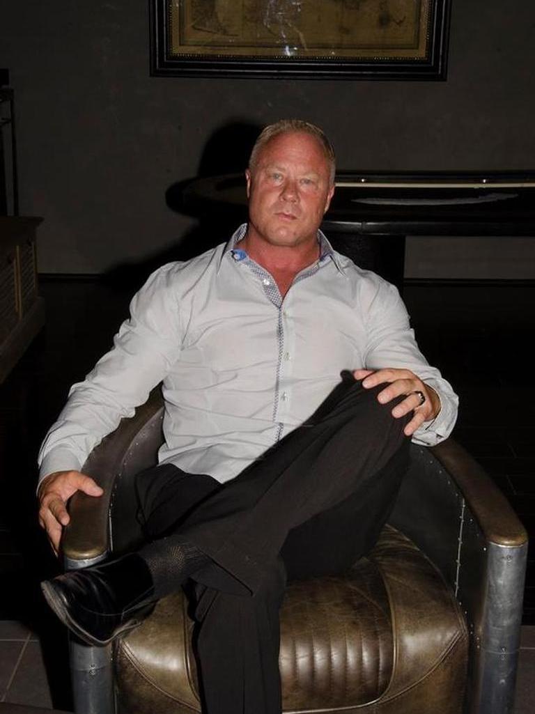 Vance Kabella Profile Photo