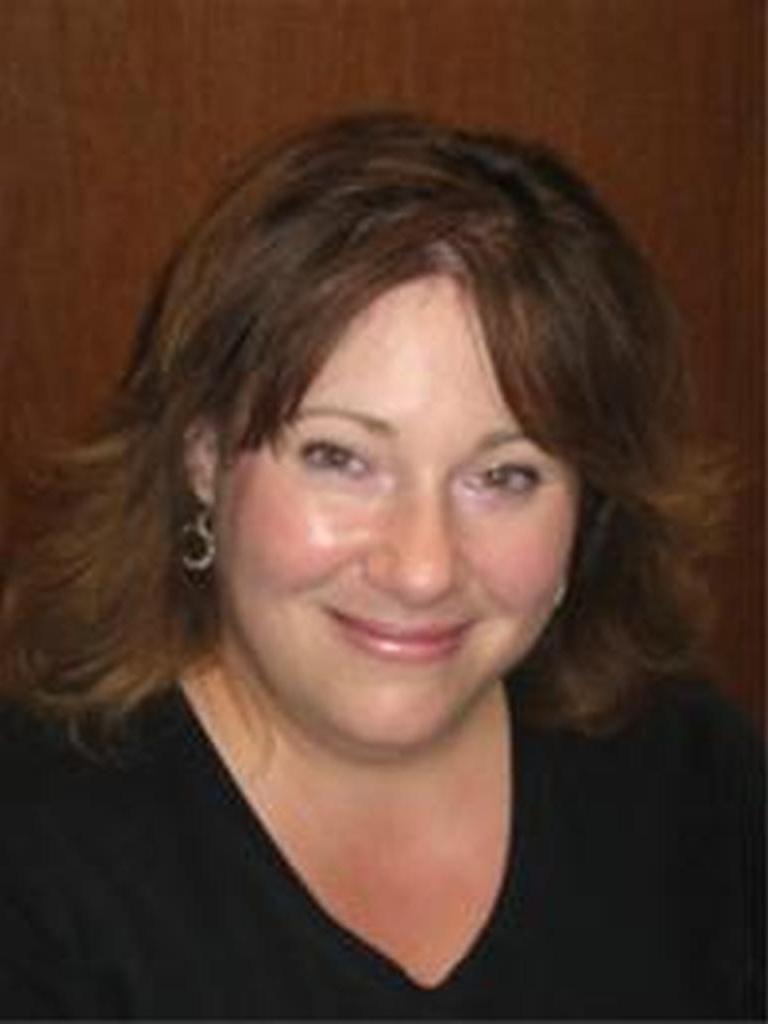 Celeste Wells