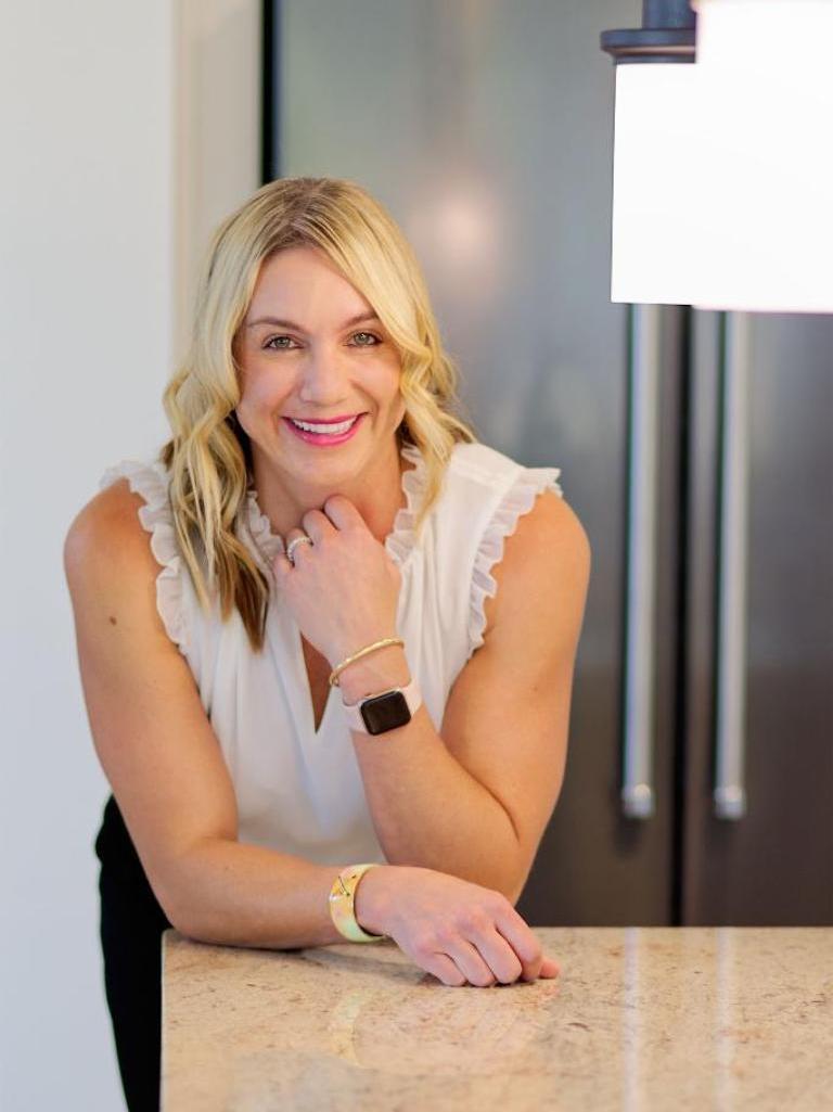 Adrienne Czarniak Profile Photo