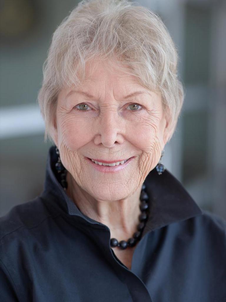 Nancy Jeris-Williams Profile Photo