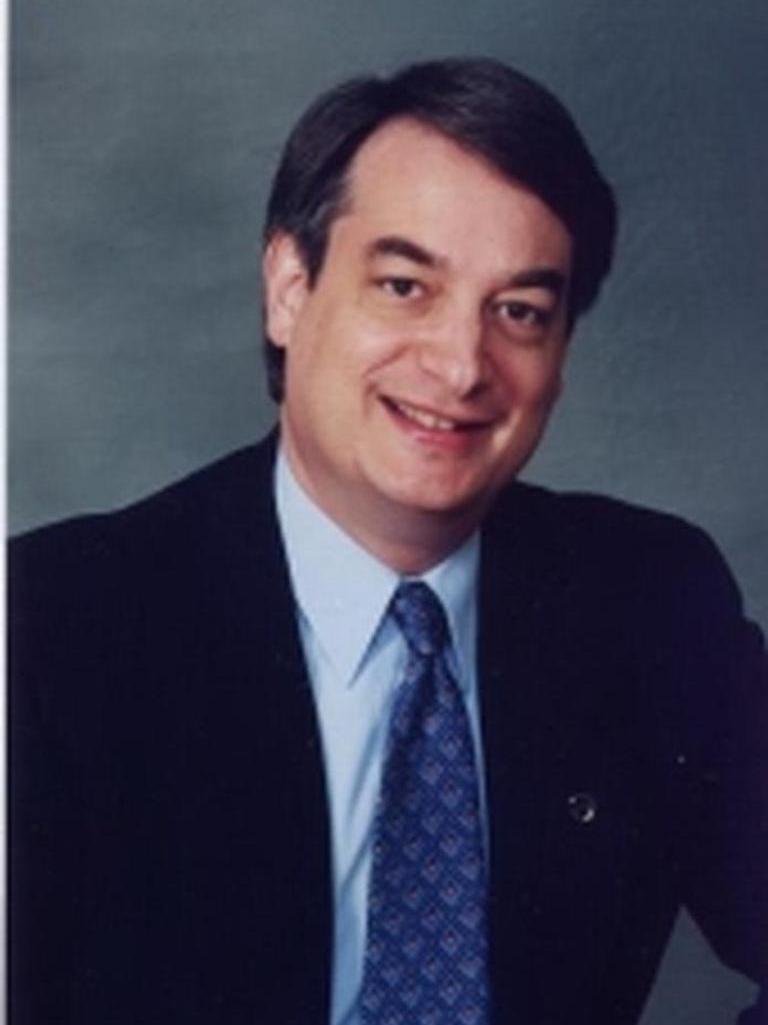 Eric Harris Profile Photo