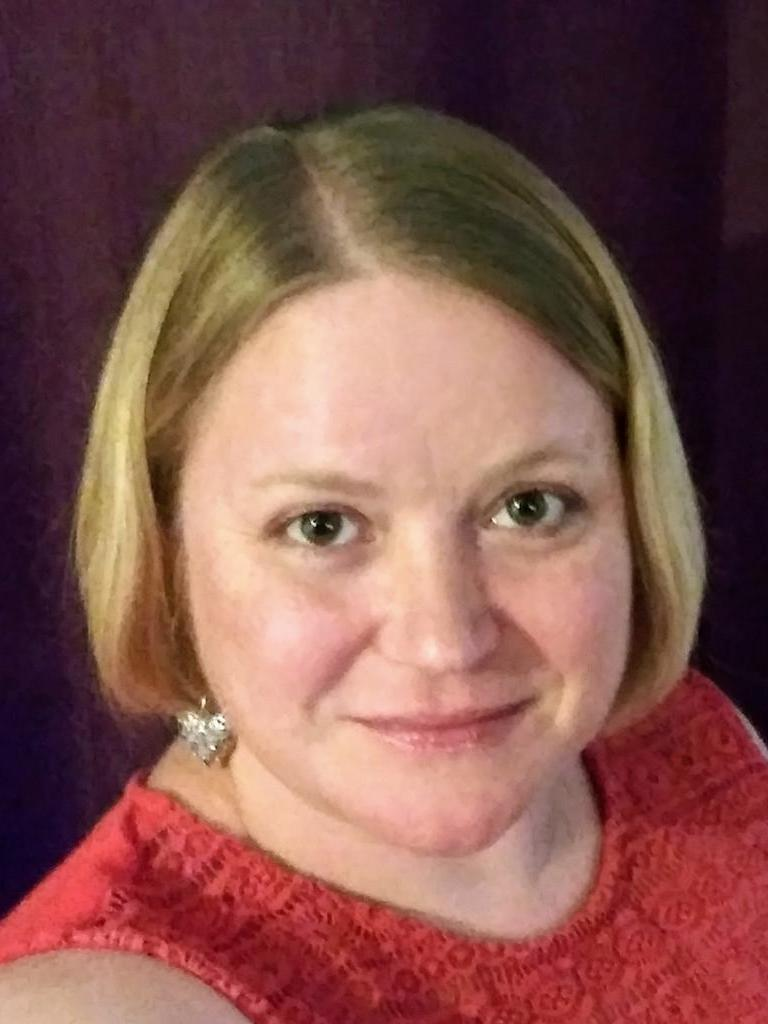 Stephanie McDaniel profile image