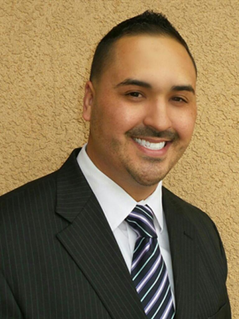 Bryan Lopez