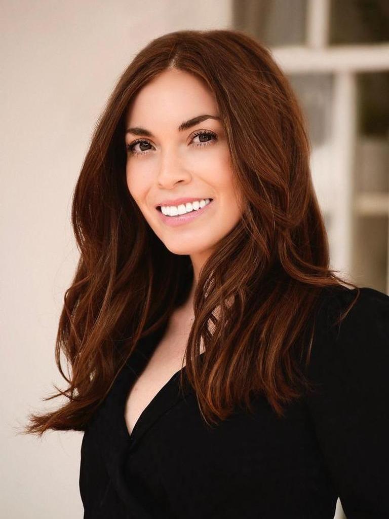 Liz Moya Profile Photo