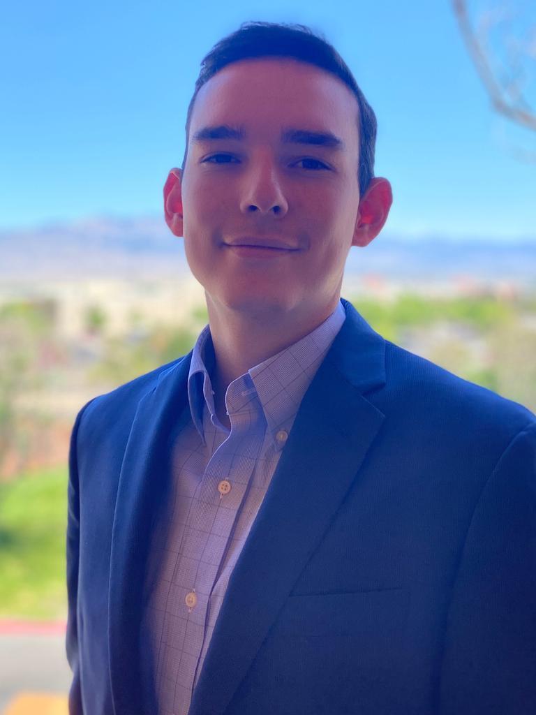 Brandon Howden profile image