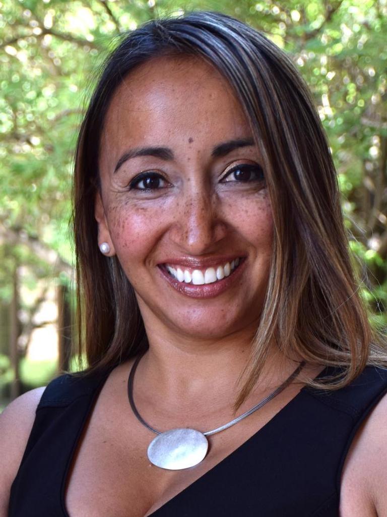 Michelle Emsweller Profile Photo