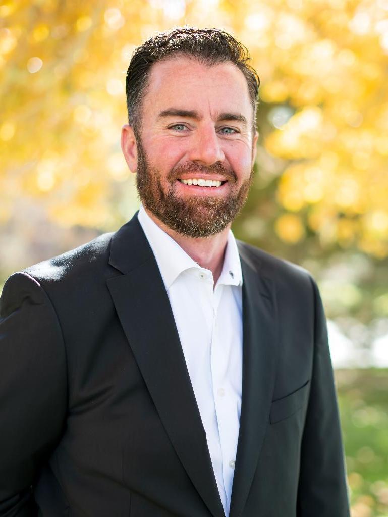 Gannon Livermore Profile Photo
