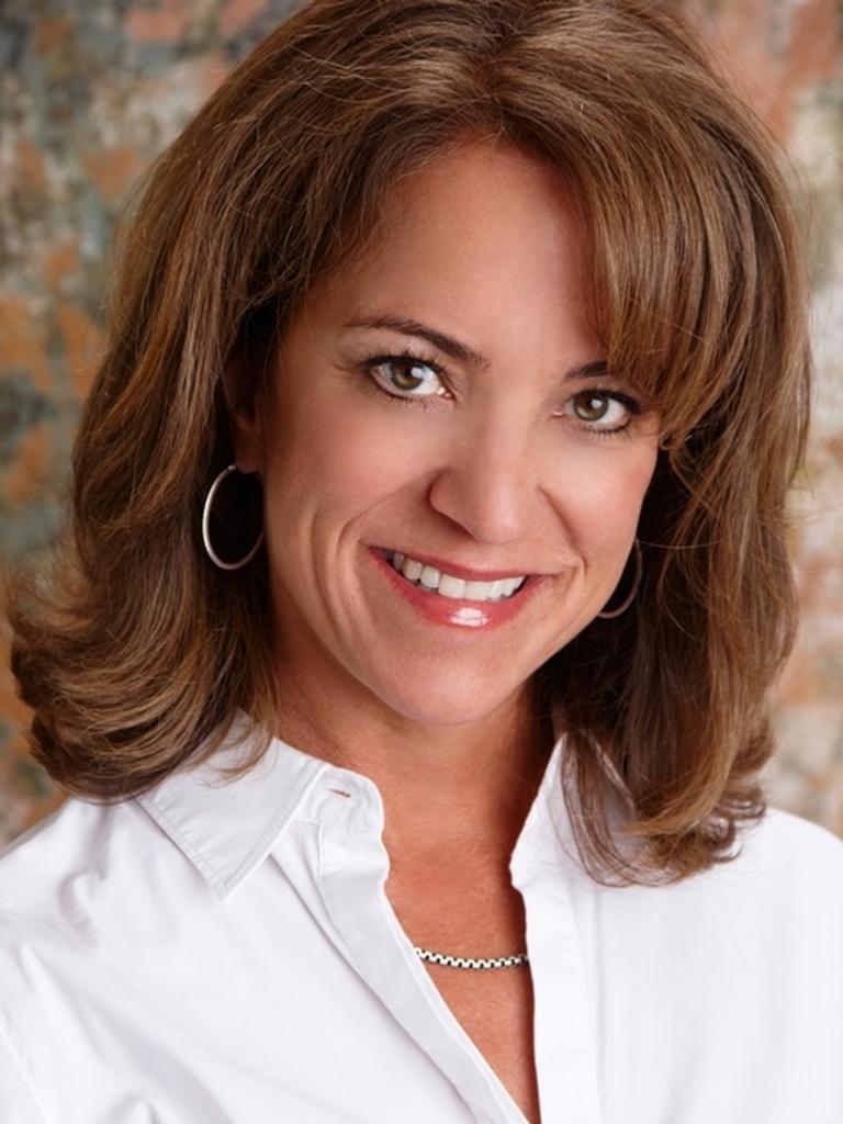 Maria Martinez Profile Photo