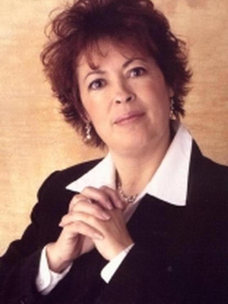 Viola Chavez Profile Photo