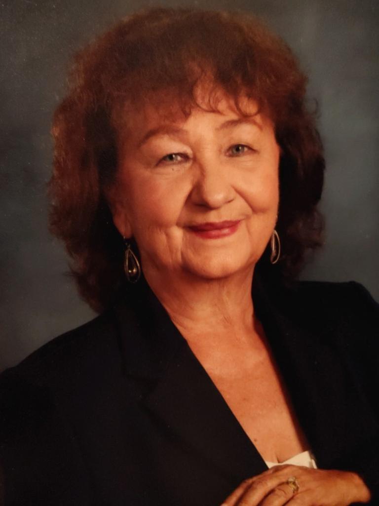 Linda Martinez Profile Photo