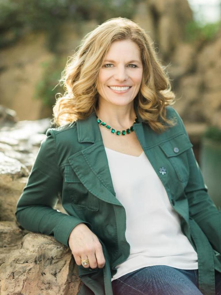 Stacie Ivey Profile Photo